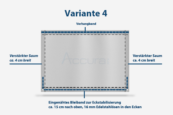 Variante 4