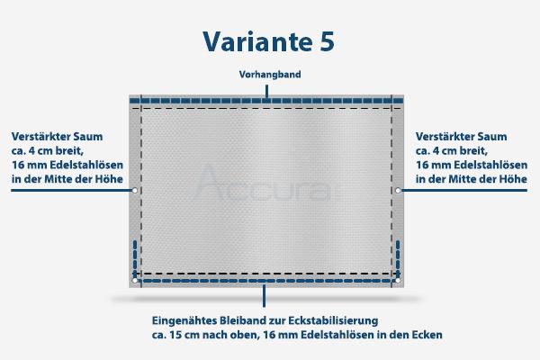 Variante 5