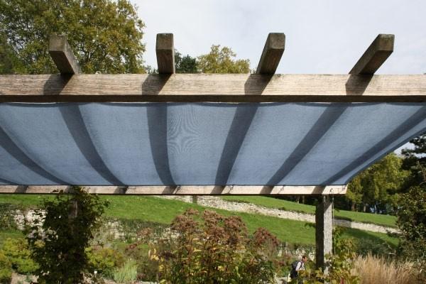 schattiernetz-wintergarten-grau
