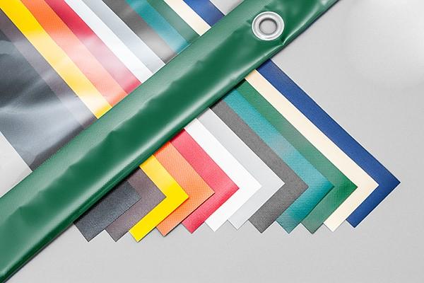 carport seitenplane aus pvc plane transparent oder farbig. Black Bedroom Furniture Sets. Home Design Ideas