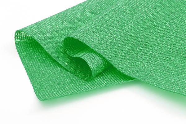 hellgrün 66 % Schattierung