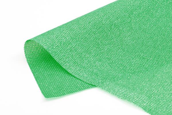 hellgrün 58 % Schattierung