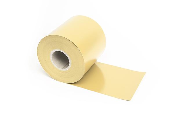 beige RAL 1014