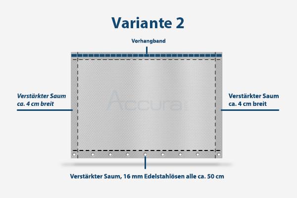 Variante 2