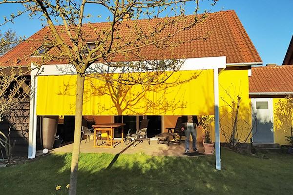 outdoor_vorhang_nach_mass
