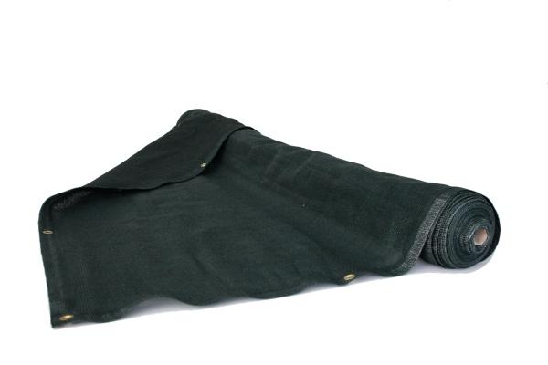 tennisblende 2 x 12 m gr n mit sen windschutz sichtschutz am tennisplatz. Black Bedroom Furniture Sets. Home Design Ideas