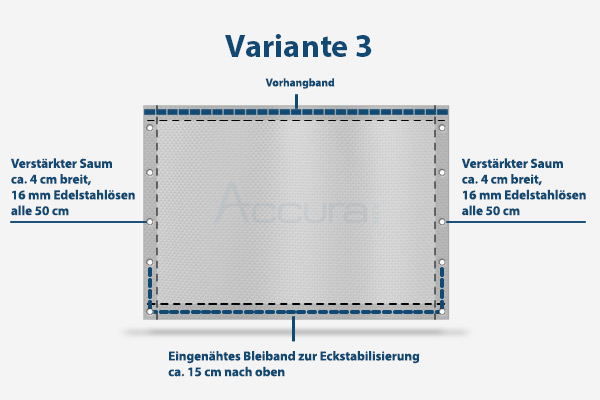 Variante 3