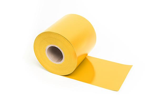 gelb RAL 1003