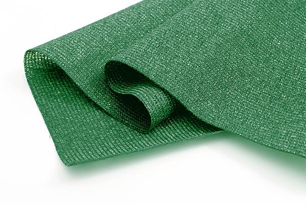 dunkelgrün 73 % Schattierung