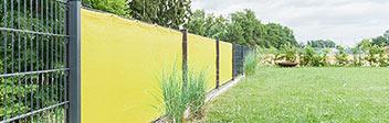 Sichtschutznetz Grun Und Andere Farben Shop