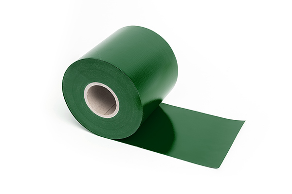 grün moos RAL 6005