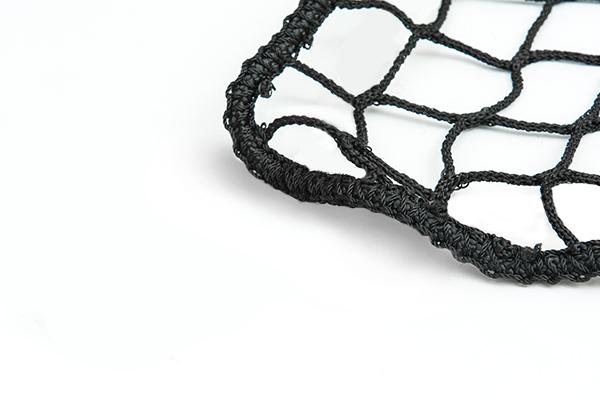 Knotenloses Netz