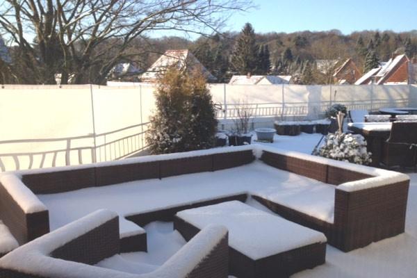 sichtschutzverkleidung-terrasse