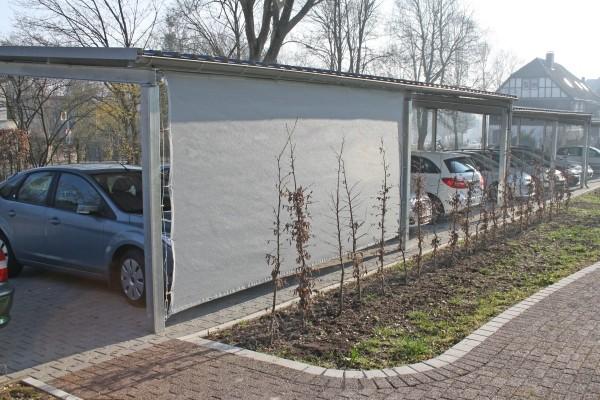 windschutznetz-grau-oesen