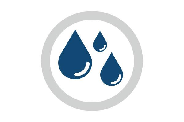 Wasserdicht