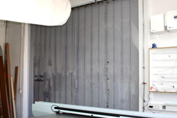 lamellenvorhang-mannheim
