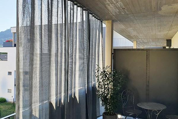 vorhang_balkon