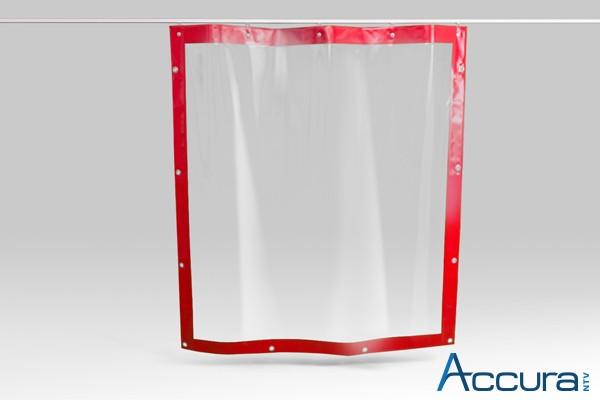 outdoor_vorhang_folienvorhang_transparent_durchsichtig