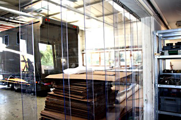 pvc streifenvorhang landshut metropolregion m nchen. Black Bedroom Furniture Sets. Home Design Ideas
