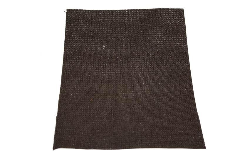balkonsichtschutz aus kunststoff gewebe balkonsichtschutz auf ma wetterfest. Black Bedroom Furniture Sets. Home Design Ideas