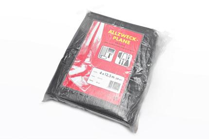 abdeckfolie schwarz und transparent abdeckfolie f r. Black Bedroom Furniture Sets. Home Design Ideas
