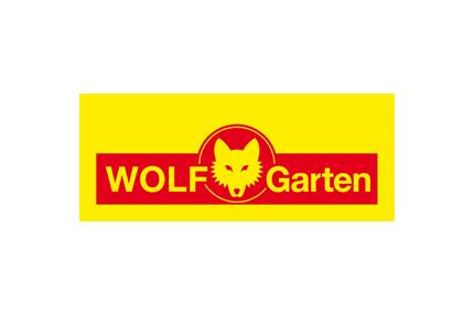 Gartengeräte Shop Wolf Garten