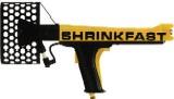 Folienschrumpfgerät Shrinkfast 975