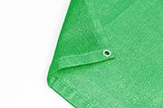 Schattennetz hellgrün
