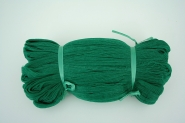 Vogelschutznetz grün