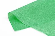 Windschutznetz hellgrün