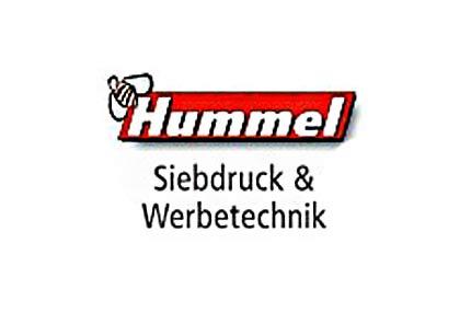 Hiummel Fahrzeugbeschriftung Heidenheim