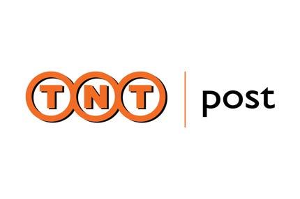 TNT Post Holding Deutschland GmbH - nationale und internationale briefe, Werbesendungen, Infopost, Kataloge