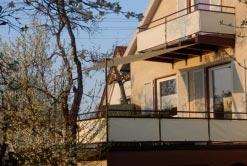 sichtschutznetz nach ma f r balkon terrasse und zaun. Black Bedroom Furniture Sets. Home Design Ideas