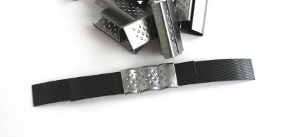 Verschlusshülsen aus Metall