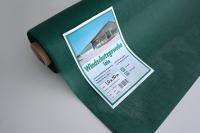 Stall Windschutz für Pferdestall,  Scheune,  etc.