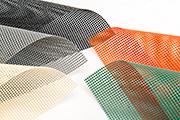 beige,  grau,  schwarz,  orange,  grün