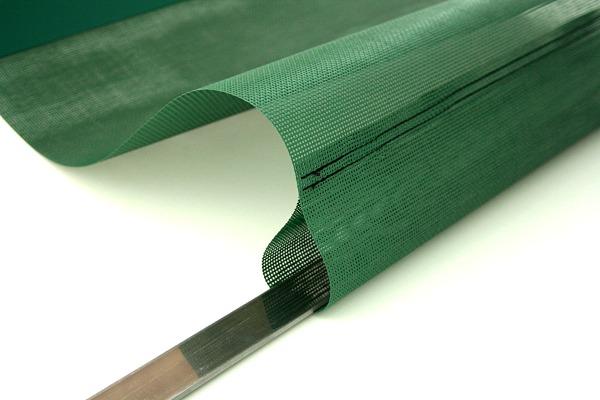 stall windschutznetz nach ma stall windschutznetz ma anfertigung. Black Bedroom Furniture Sets. Home Design Ideas